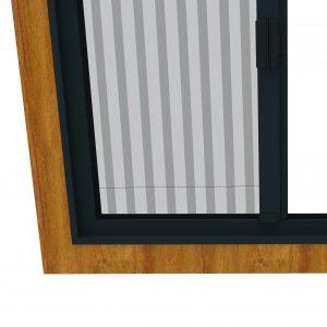 Inklemplisse-2-300x300