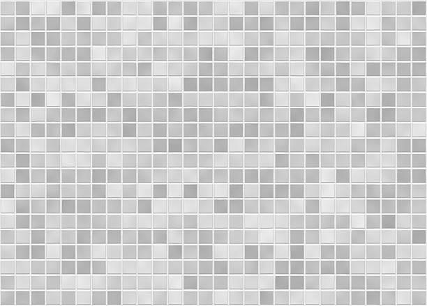 tile grey variant