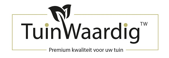 tn_TuinWaardig_def_nl