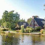 Een geschikt vakantiepark België vinden